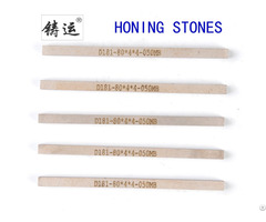 Iamond And Cbn Honing Stones