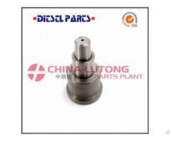 Cummins Parts Catalog Online 131110 7820 For Isuzu Engine 4bd1t 4bd1 T