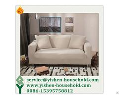 Yishen Household Spandex Similar With Ikea Sofa Covers