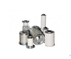Nuvofil Air Oil Separator Nsf4001103