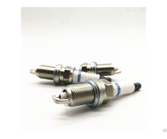 Where To Buy Free Shipping Fee Iridium Long Life Spark Plug Replace Skj20cra8