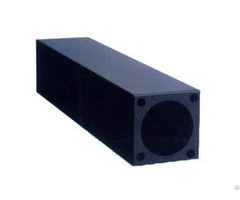 Cmm And Parts About Custom Design Granite