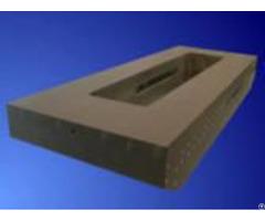 High Precision Grantie Base Of Pcbmachine