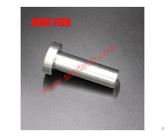 Titanium Alloy Connecting Rod Bearing Fittings