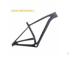 Workswell New Enduro Mtb Fat Bike Frame