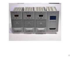 110v220v Dc Power Hanging System Battery Charger Rectifier Applicable For Under 38ah 220v