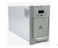 European Market Used Single Phase Cooling Power Factor