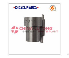 Dn0sd311 0 434 250 896 Diesel Nozzle Manufacturers