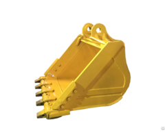 Excavator Tooth Point Bucket Teeth