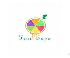 China Guangzhou International Fruit Expo 2019