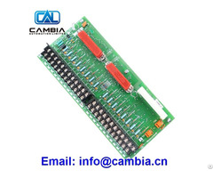 Honeywell51197564 200Dcs Module