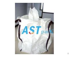 Food Grade Bulk Jumbo Bag