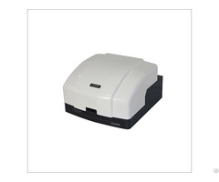 Packaging Water Vapor Permeability Analyzer With Multiple Test Modes Humidity Permeate