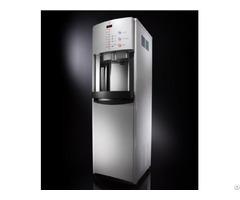Digital Water Dispenser Hs 990