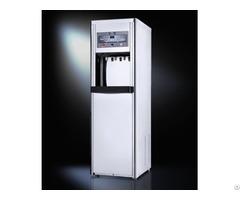 Hot Warm Cold Water Dispenser Hm 700