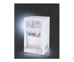 Desk Top Water Dispenser Hm 699