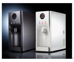 Desk Top Water Dispenser Hm 190
