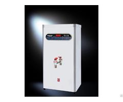 Desk Top Water Boiler Hs 6l