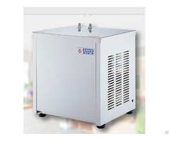 Under Counter Cold Hot Water Dispenser Hm 588