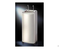 Fountain Type Water Dispenser Hm 500
