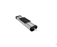 Linear Compact Module 50 X100