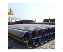 Api 5l X70 Pipe Suppliers