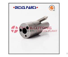 Case Sprayer Nozzles Dlla156s344np55 105015 3350for Isuzu 10pa1