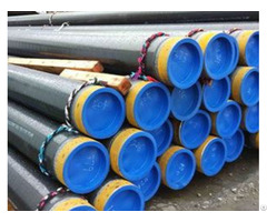 Api 5l X80 Seamless Pipe Suppliers