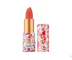Cosmetic Kraft Paper Push Up Lip Balm Tubes