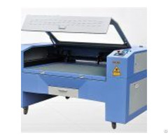 Buy High Quality Laser Fabric Cutting Machine At Cheap Price In Fashion Dot