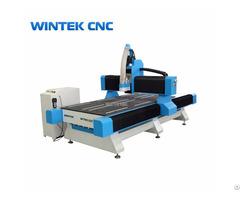 3d Wood Carving Cnc Router Machine