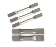 Customized Molybdenum Crucibles