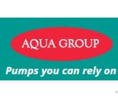 Solar Pumps Aquagroup In