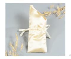 Satin Wedding Favor Bags