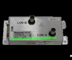Honeywell51303979 450 I O Link R300 Cc Ea
