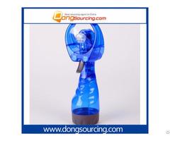 Shenzhen Sourcing Agent