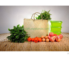 Sell Seagrass Tote Bags