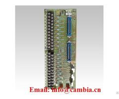 Parts For Allen Bradley81001 717 02 R