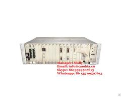 Parts For Allen Bradley80026 053 06 R