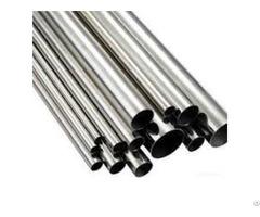 Piyush Steel Pipes