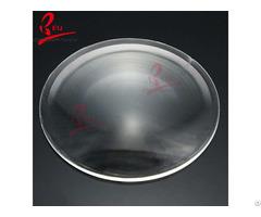 Diameter 150mm Fl 55 70 80 90 100 120 140 200 210mm Round Fresnel Lens