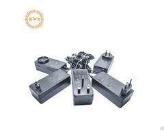 Durable 60w Power Adapter 12v 15v 24v For Led Lights