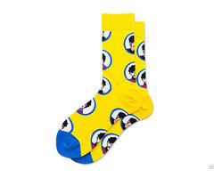Tide Brand Socks