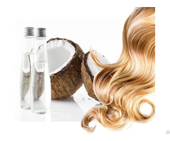 Hair Care Tips From All Country Around The World