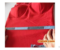 Garment Inspection Services In China Www Ctstek Com