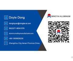 China 0 2 0 5mm 5052 Aluminum Coil Strip Price
