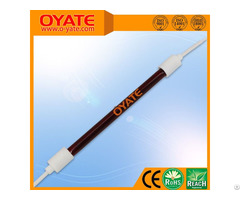 Oyate China Factory Heater Lamps For Beauty Apparatus