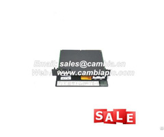 GeIc695psa040 Module New In Stock