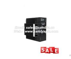 GeIc200gbi001 Module Sales