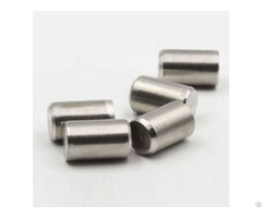 Stainless Steel Dowel Pins Manufacturer